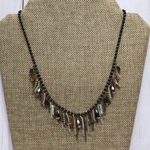 Premier Designs Camille Necklace